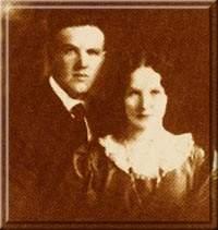 Родители Стива Ривза